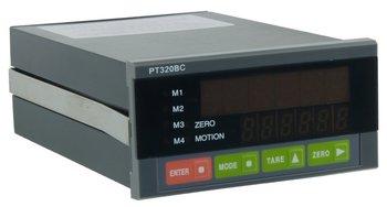 PT320BC