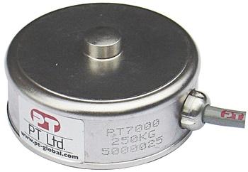 PT7000