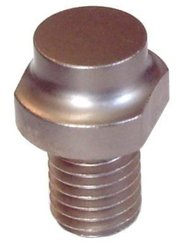 Load Button M12 thread product image