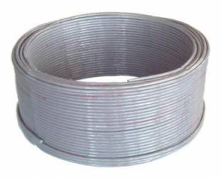 Load Cell Cable 100 metre product image