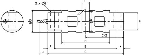 PT9000