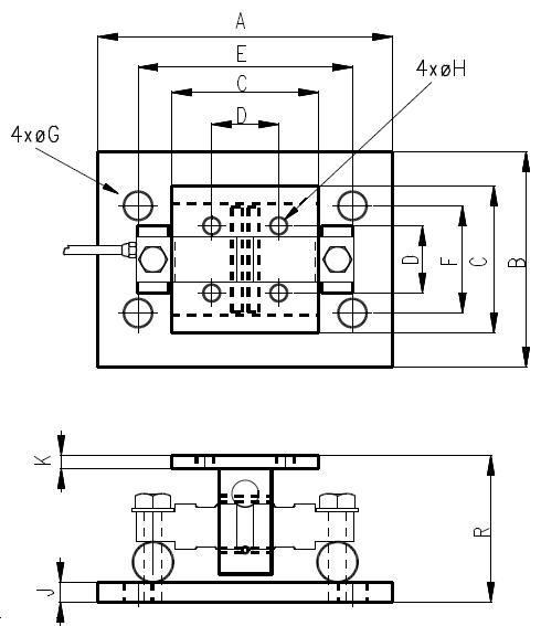 PT9000TWA