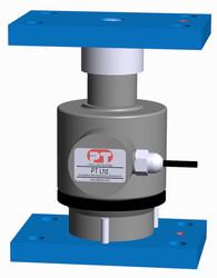 Mounting Kit, 40~50t Capacity product image