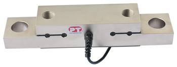 PT9011OVL