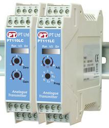PT11x