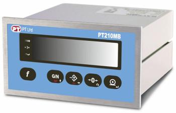 PT210