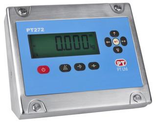 PT252