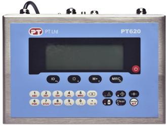 PT620