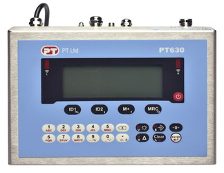 PT630