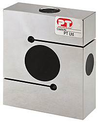 Tension load cell 45000lb capacity for platform scales product image