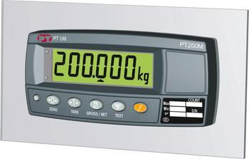 PT200M Digital Indicator product image