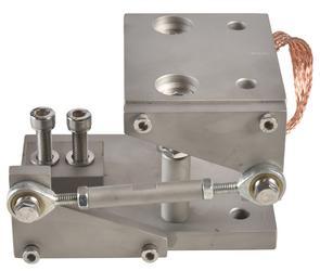 Restraining Mount for PT8000/LCBB 5-250kg product image