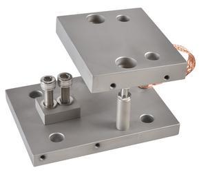 Standard Mount for PT8000/LCBB >250kg product image
