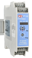 PT112LC High Speed product image