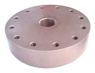 Tension Base product image