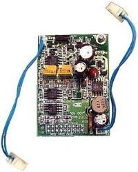 4-20mA Option product image