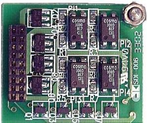 Large c066c555f5