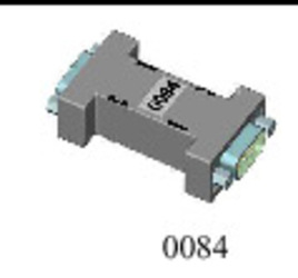 Large b9a765e4a6