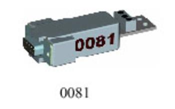 Large dd79b9e1c7