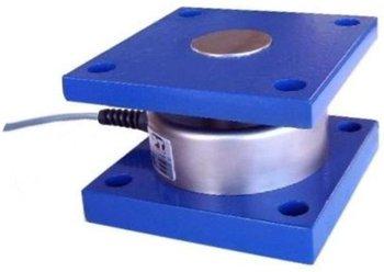 Restraining Mount (LPX), 50t Capacity product image