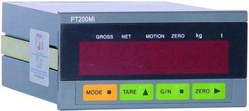 PT200MI