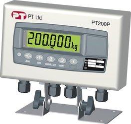 Large 24002cc7fc